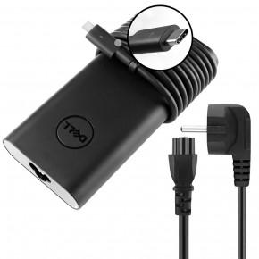 130W Dell 0K00F5 K00F5 0M0H25 M0H25 Netz...