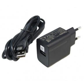 Asus 0A001-00358700  Netzteil + USB Lade...