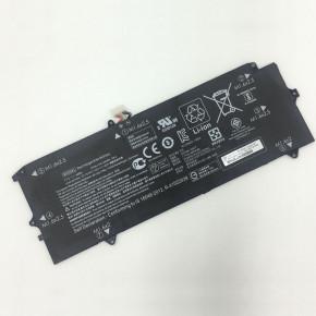 "Akku ""HP 812060-2B1 7.7V 40wh"