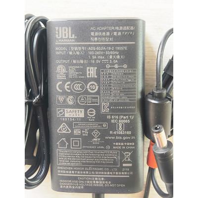 Netzteil JBL Xtreme 1 Xtreme 2 Original 57W