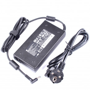120W Netzteil HP HSN-iX02 l75126-001