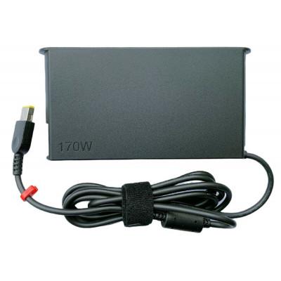 Netzteil Lenovo ThinkPad P17 20YV 170W