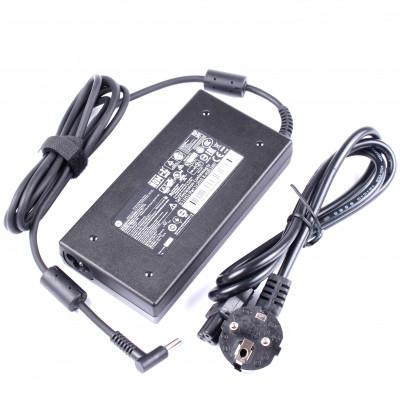 120W Netzteil HP USB-C Dock G5 5TW10UT 5TW10AA