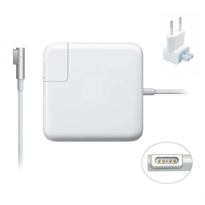 85W MagSafe Netzteil Für Apple A1172 A1343