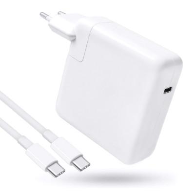 Netzteil 61W Per MacBook Pro 14 m1x usb-c
