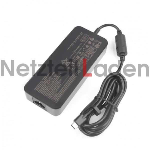 Netzteil Wacom DTH-W1320T DTH-W1320L 100W USB-C