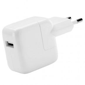 10W USB Power Adapter für Apple iPad (3...