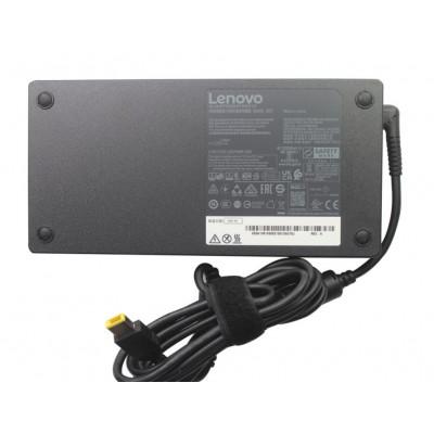 """Netzteil Lenovo Lenovo Legion 5i (17"""") gaming laptop 300W schlank"""