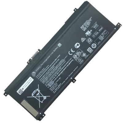 Akku HP L43267-005 L43248-541 15,12V 55,67WH