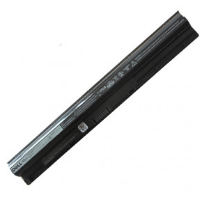 Dell P64G P64G001 Akku 14,8v 40wh