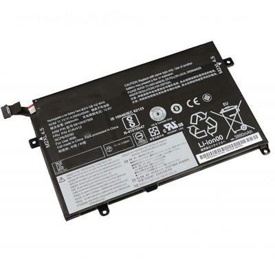 Akku Lenovo ThinkPad L15 Gen 1 (AMD) 11.1V 45Wh