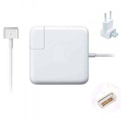 60W MagSafe 1 Power Adapter Für Apple MacBook Pro 13 Mitte 2009