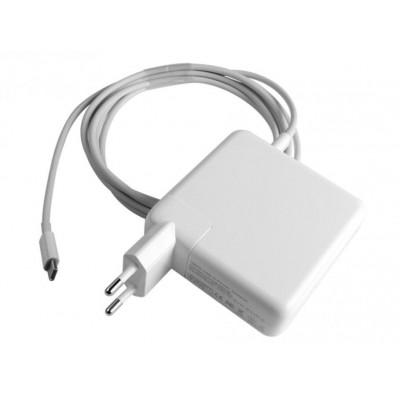 USB-C Netzteil für MacBook Pro 16 m1x 87W 96W